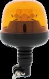 AMBER LED  LAMP