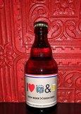 Agri Trader - I love tractors & bier