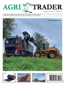 Agri Trader oktober editie